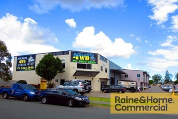 Recently Sold 14/178 Redland Bay Road, CAPALABA, 4157, Queensland