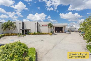 Recently Sold 32 Perrin Place, SALISBURY, 4107, Queensland