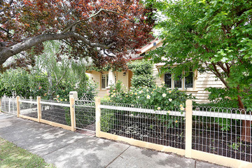 Recently Sold 49 Darlington Grove, COBURG, 3058, Victoria