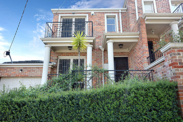 Recently Sold 1A Gladys Court, COBURG NORTH, 3058, Victoria