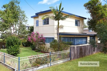 Recently Sold 115 Barrenjoey Road, ETTALONG BEACH, 2257, New South Wales