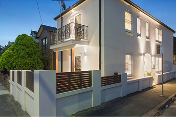 Recently Sold 62 Rofe Street, LEICHHARDT, 2040, New South Wales