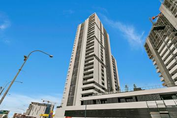 Recently Sold 1802/420 Macquarie Street, LIVERPOOL, 2170, New South Wales