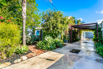 Recently Sold 27 Teakle Street, EXETER, 5019, South Australia