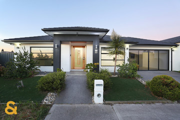 Recently Sold 108 Biltmore Crescent, ROXBURGH PARK, 3064, Victoria