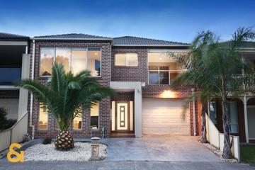 Recently Sold 8 Sandover Drive, ROXBURGH PARK, 3064, Victoria