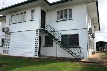 Recent Rentals 3/17 Garbutt Street, INGHAM, 4850, Queensland