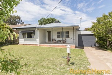 Recently Sold 7 Hay Street, DUBBO, 2830, New South Wales