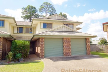 Recently Sold 57/17 Marlow Street, WOODRIDGE, 4114, Queensland