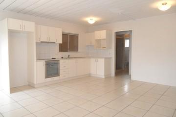 Recently Sold 12/8-10 Petersen Street, NORTH MACKAY, 4740, Queensland