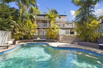 Recently Sold 16 Tipperary Avenue, KILLARNEY HEIGHTS, 2087, New South Wales