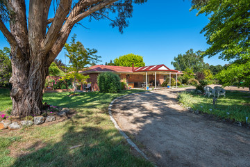 Recently Sold 270 Sebastopol Road, KYNETON, 3444, Victoria