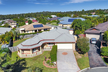 Recently Sold 7 Ponds Court, NARANGBA, 4504, Queensland