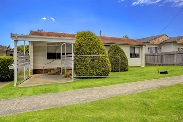 Recently Sold 18 Pioneer Street, MITTAGONG, 2575, New South Wales