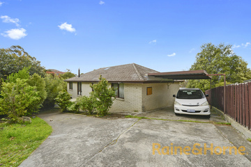Recently Sold 3 Bundaberg Court, GLENORCHY, 7010, Tasmania
