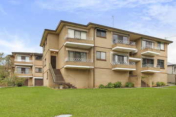 Recently Sold 1/7 David Street, WEST WOLLONGONG, 2500, New South Wales
