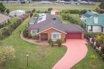 Recently Sold 9 Cheriton Drive, RIDDELLS CREEK, 3431, Victoria