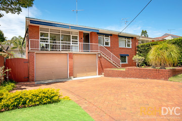 Recently Sold 20 Stoddart Place, DEE WHY, 2099, New South Wales