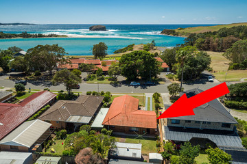 Recently Sold 153 Charles Avenue, MINNAMURRA, 2533, New South Wales