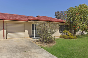 Recently Sold 2/11 Meath Avenue, SALISBURY DOWNS, 5108, South Australia