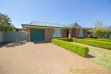 Recently Sold 28 Windsor Parade, DUBBO, 2830, New South Wales