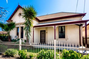 Recently Sold 19 Walker Street, BIRKENHEAD, 5015, South Australia