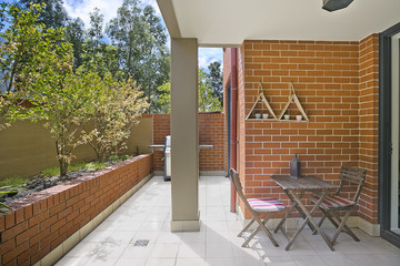 Recently Sold 14106/177 Mitchell Road, ERSKINEVILLE, 2043, New South Wales