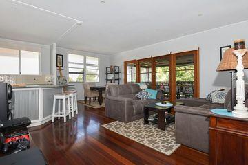 Recently Sold 4 Corser Street, CENTENARY HEIGHTS, 4350, Queensland