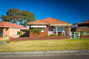 Recently Sold 30 Orpington Street, BEXLEY NORTH, 2207, New South Wales