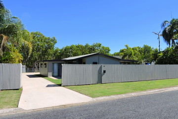 Recently Sold 55 Geoffrey Thomas Drive, BUCASIA, 4750, Queensland