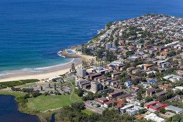 Recently Sold 4/60-62 Dee Why Parade, DEE WHY, 2099, New South Wales