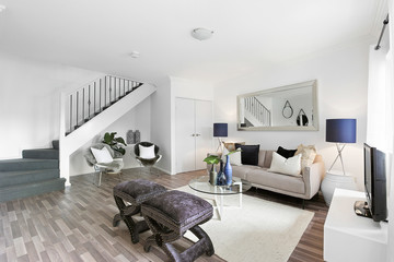 Recently Sold 6/127 Railway Parade, ERSKINEVILLE, 2043, New South Wales