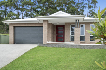Recently Sold 32 Molloy Street, MOLLYMOOK, 2539, New South Wales