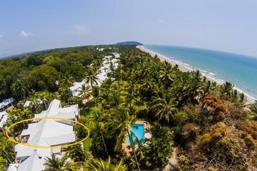 Recently Sold Villa 449 Mirage Resort, PORT DOUGLAS, 4877, Queensland
