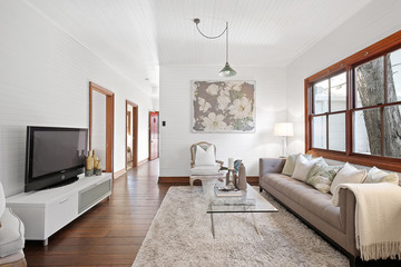 Recently Sold 110-112 George Street, ERSKINEVILLE, 2043, New South Wales