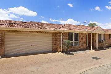 Recently Sold 7/36-40 Great Western Highway, COLYTON, 2760, New South Wales