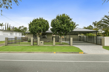 Recently Sold 64 POINCIANA BOULEVARD, BROADBEACH WATERS, 4218, Queensland