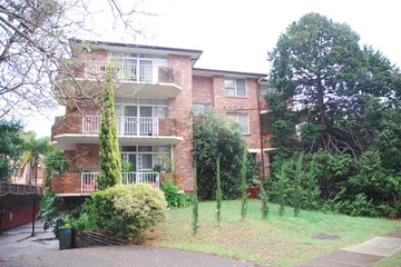 Recently Sold 6/1-3 PARK AVENUE, WAITARA, 2077, New South Wales