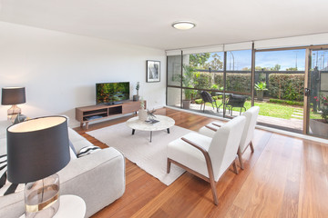 Recently Sold 3/333 Ernest Street, NEUTRAL BAY, 2089, New South Wales