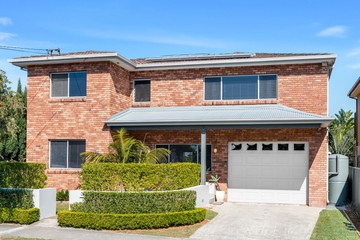Recently Sold 36 McMillan Avenue, SANDRINGHAM, 2219, New South Wales