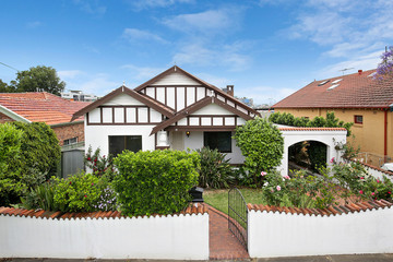 Recently Sold 18 Franklyn Street, CONCORD, 2137, New South Wales