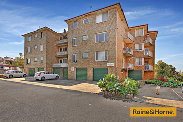 Recently Sold 9/52 Kimpton Street, BANKSIA, 2216, New South Wales
