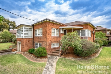 Recently Sold 74 Tooronga Terrace, BEVERLY HILLS, 2209, New South Wales