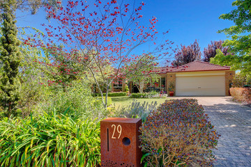 Recently Sold 29 John Street, MITTAGONG, 2575, New South Wales