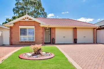 Recently Sold 12 ROSETTE AVENUE, PARA HILLS WEST, 5096, South Australia