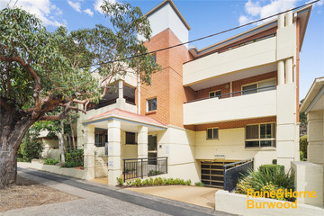 Recently Sold 2/7-11 Bridge Road, HOMEBUSH, 2140, New South Wales