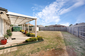 Recently Sold 6 Jasmine Place, MELTON WEST, 3337, Victoria