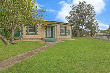 Recently Sold 29 Leslie Street, MURRAY BRIDGE, 5253, South Australia
