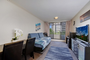 Recently Sold 213/1 Sergeants Lane, ST LEONARDS, 2065, New South Wales