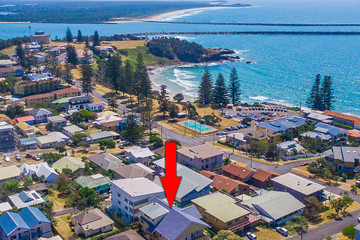 Recently Sold 1/5 Church  Street, YAMBA, 2464, New South Wales